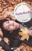 Kuckuckssohn
