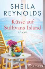 Küsse auf Sullivans Island