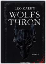 Wolfsthron